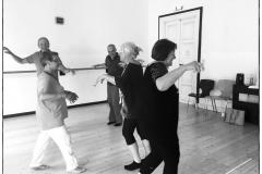 Astrid Lindgren-Workshop : Mein, dein Land der Wünsche